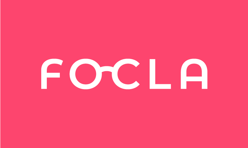 Focla - E-commerce product name for sale