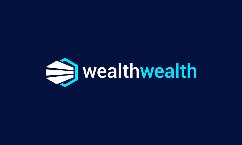 Wealthwealth