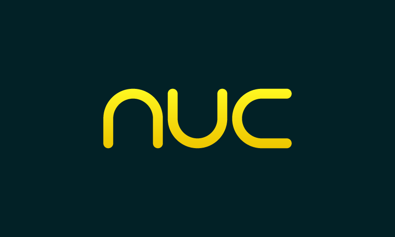 Nuc - Cryptocurrency product name for sale