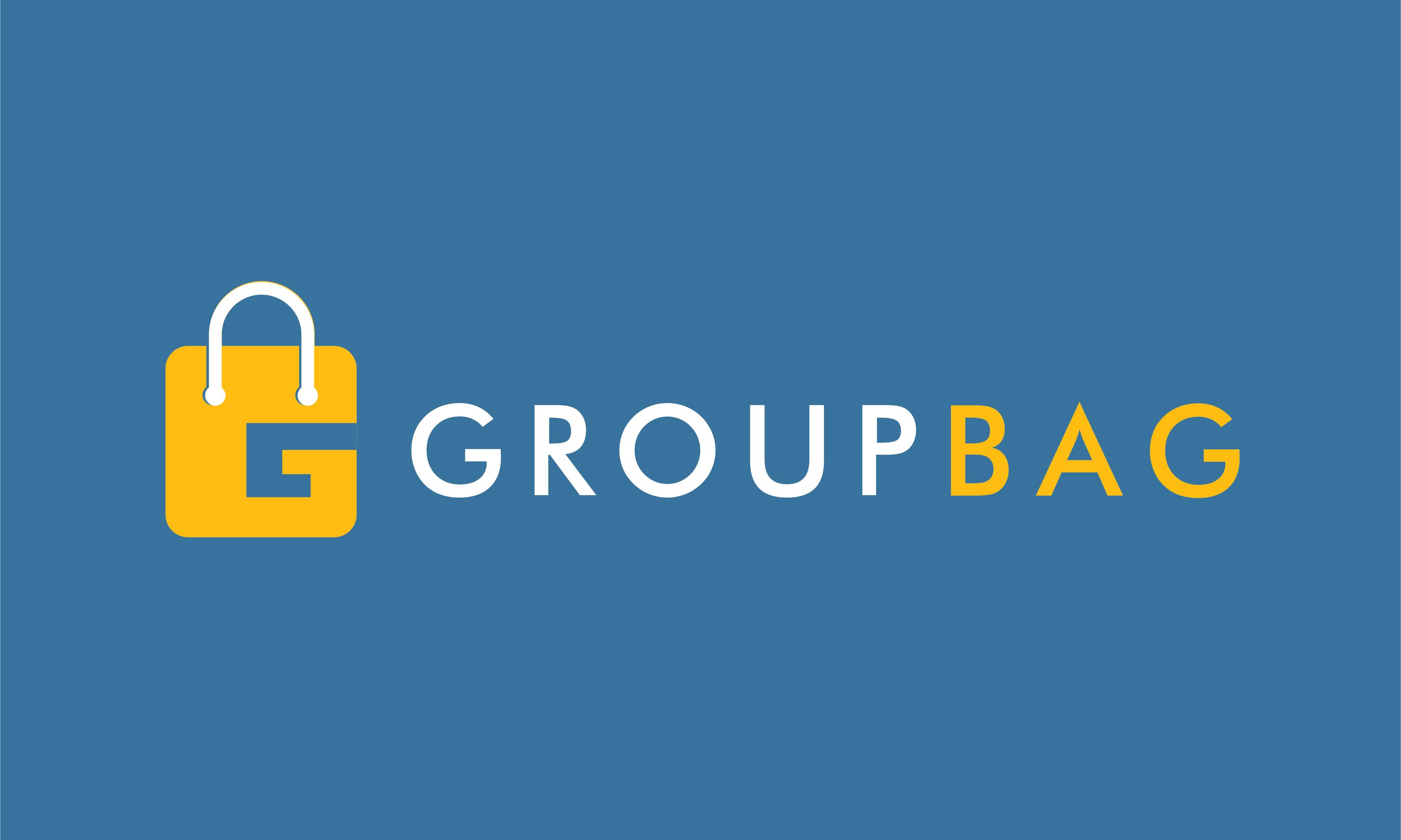 Groupbag