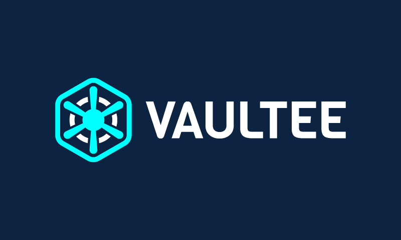 Vaultee - Beauty product name for sale