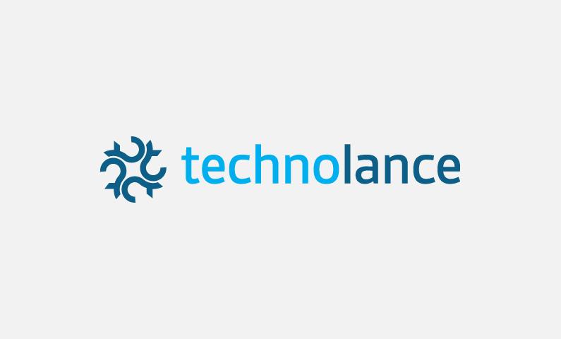 Technolance