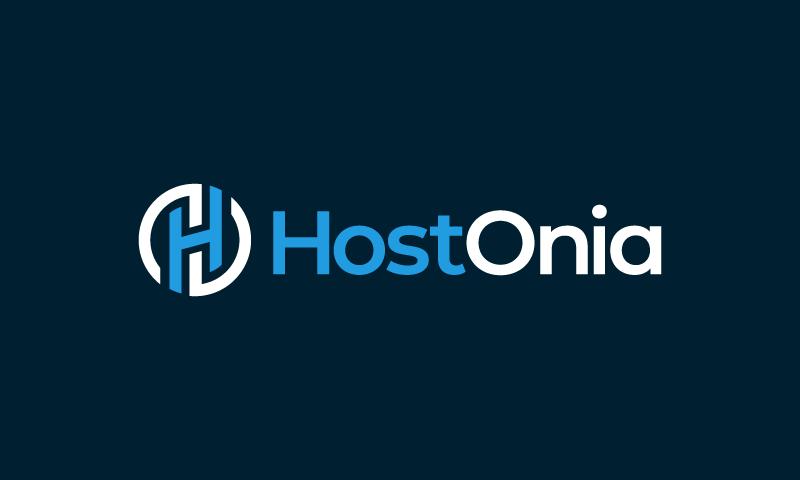 hostonia.com