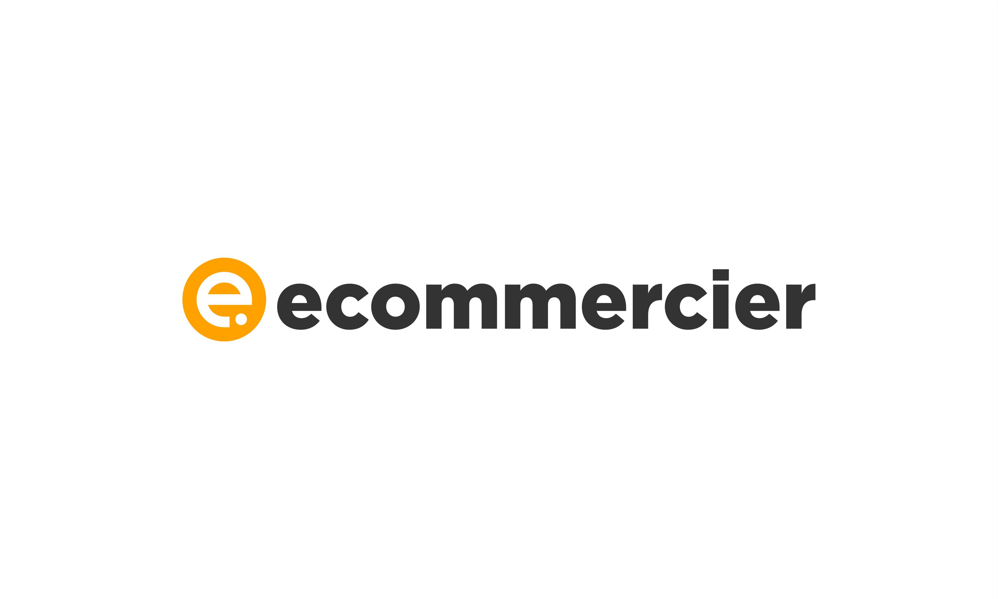 Ecommercier