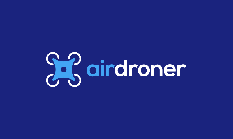 Airdroner