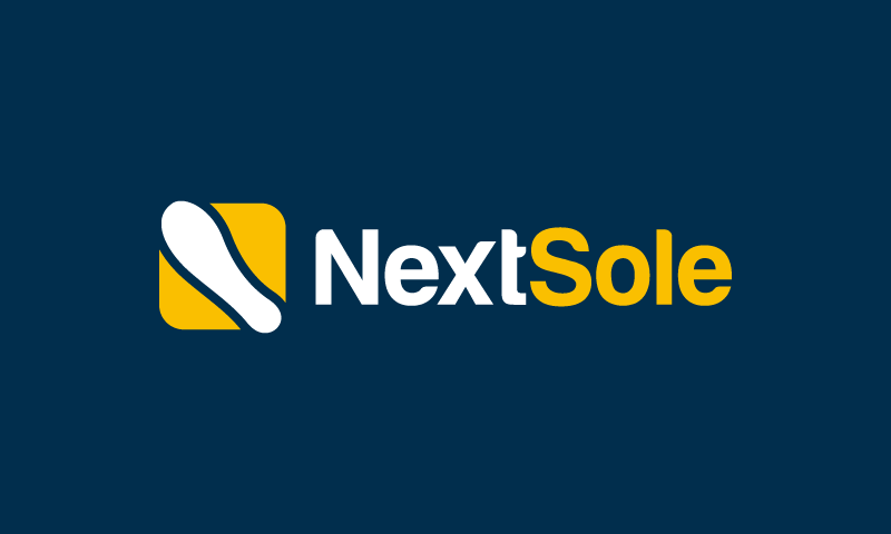 Nextsole