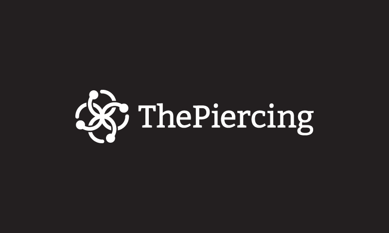 Thepiercing