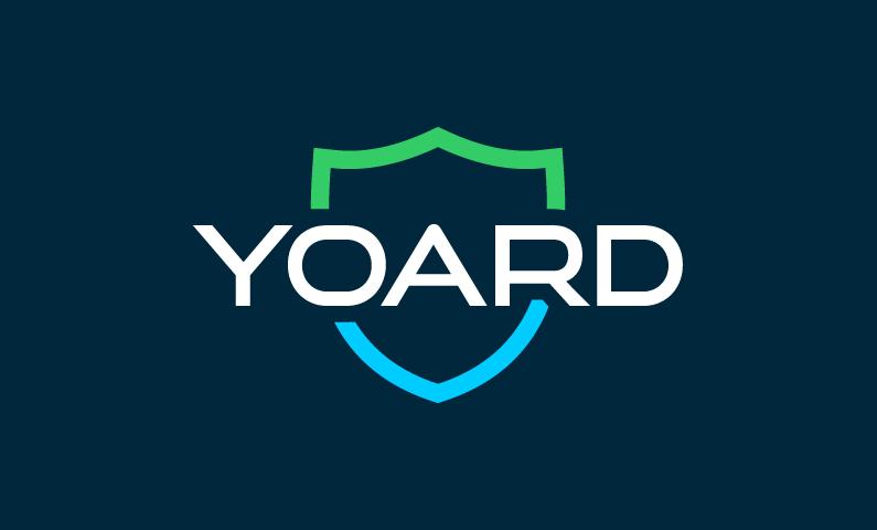 Yoard
