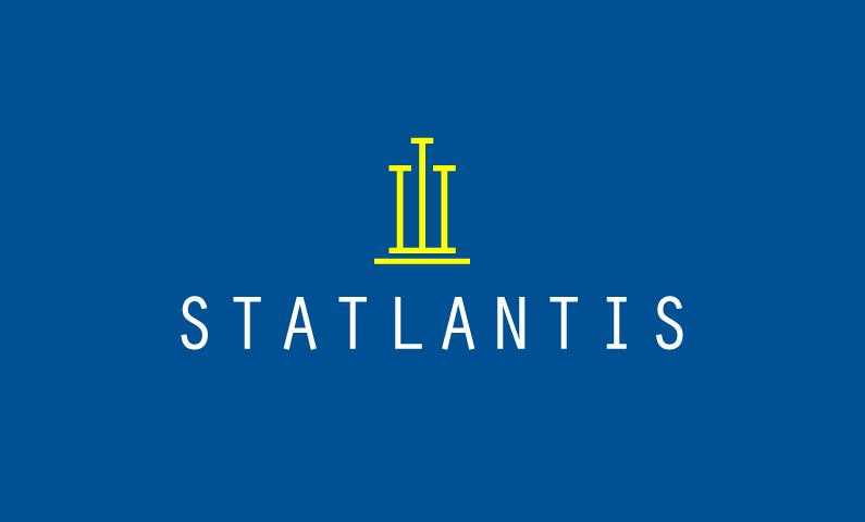 Statlantis