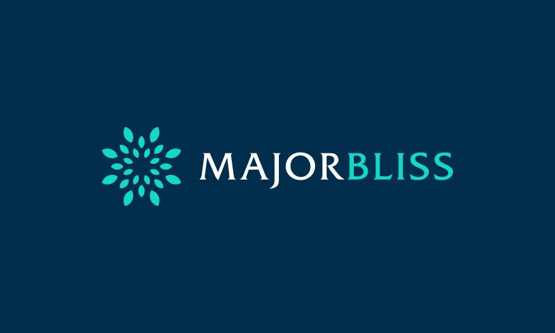 Majorbliss