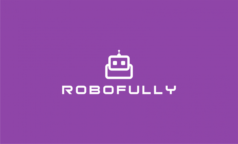 Robofully