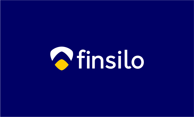 Finsilo - Business product name for sale