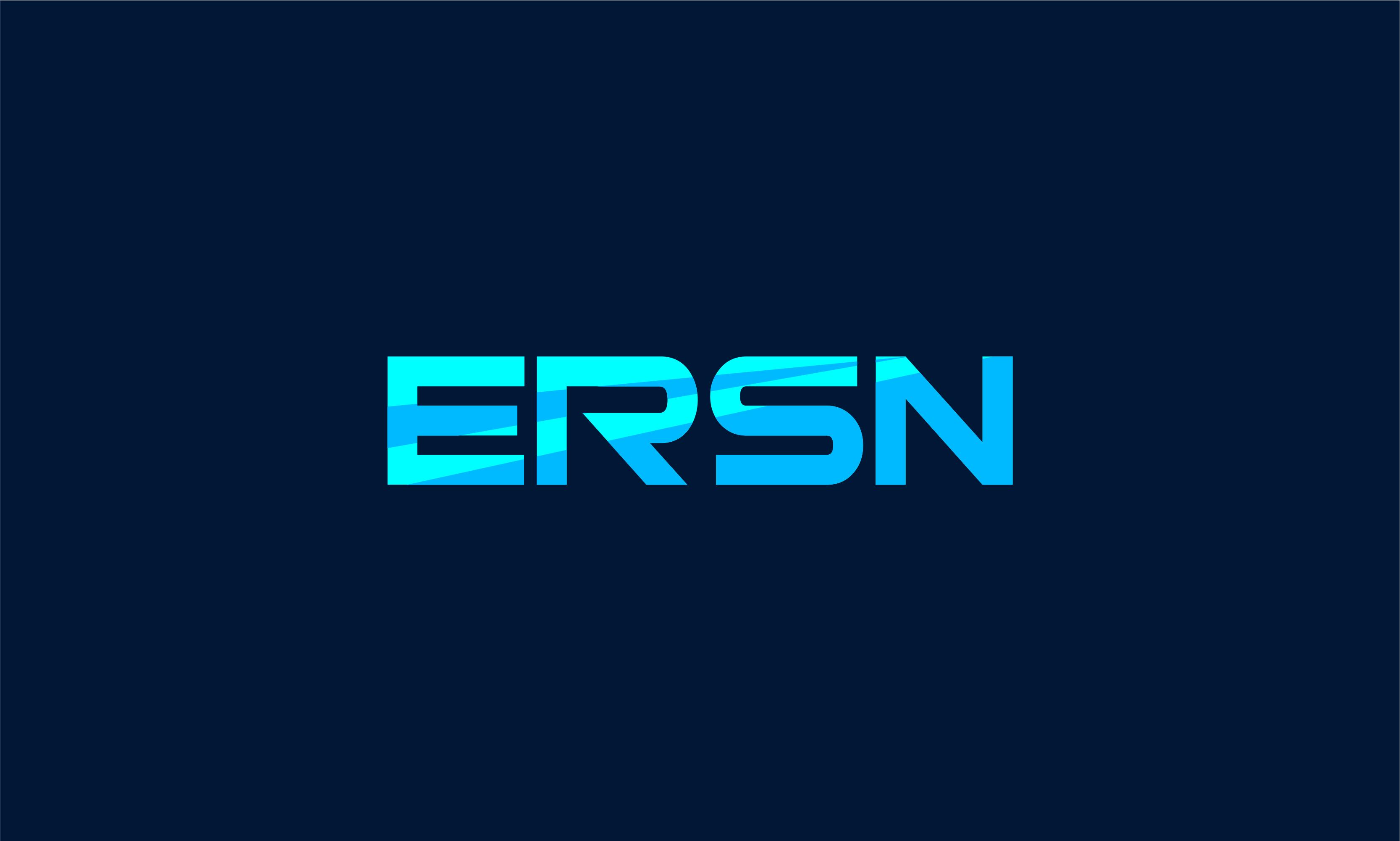ersn.com