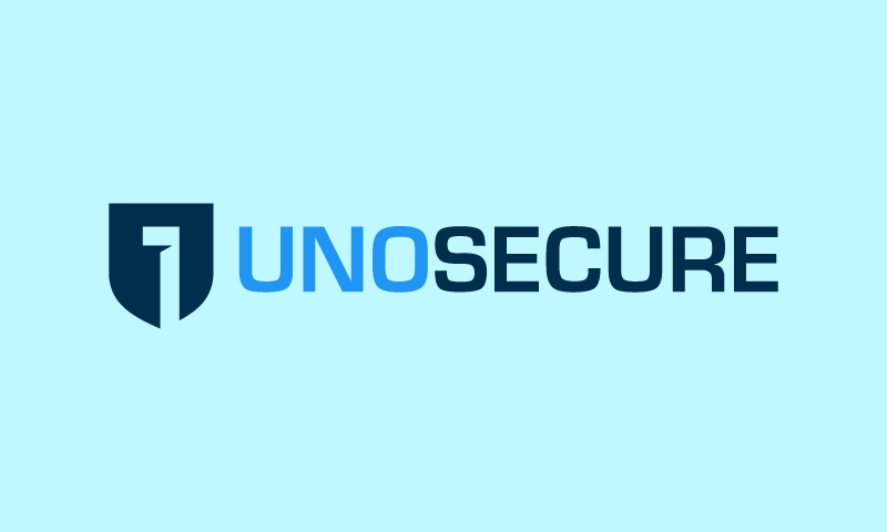 Unosecure