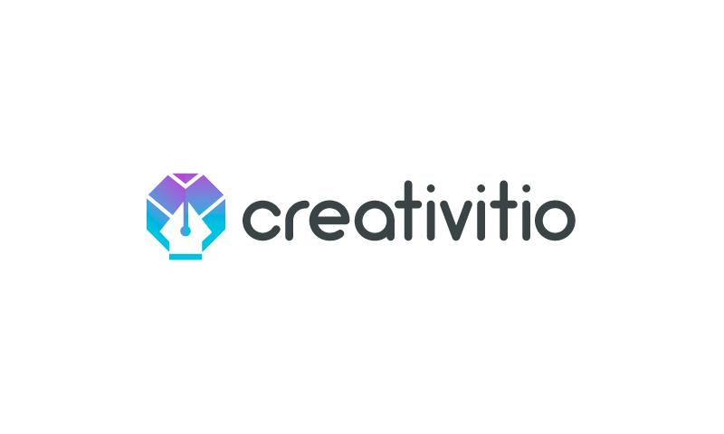 Creativitio