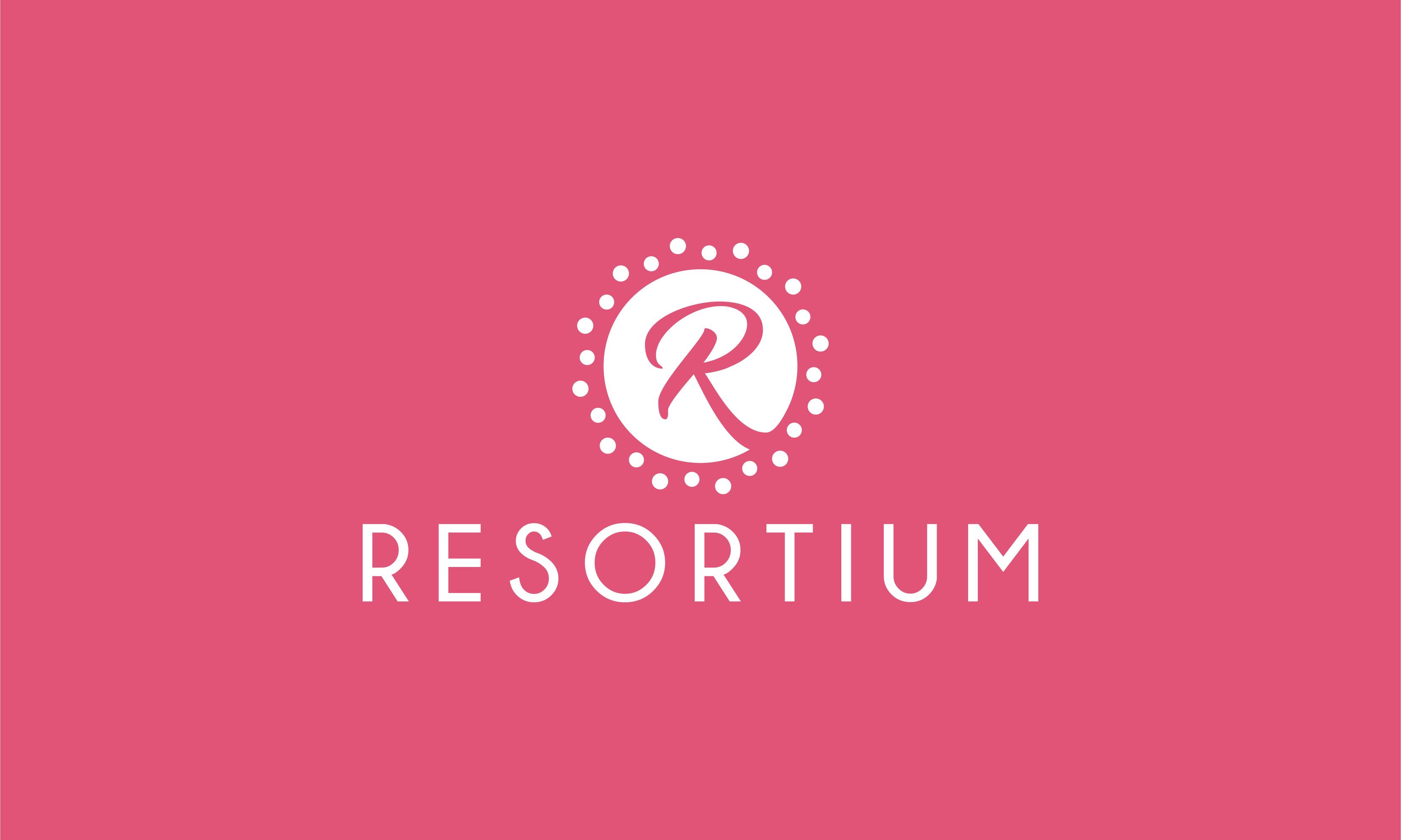 Resortium
