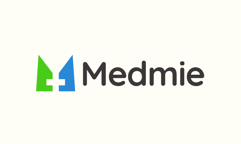 Medmie - Health product name for sale