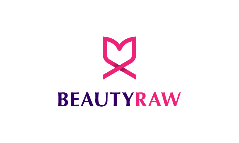 Beautyraw - Fashion product name for sale