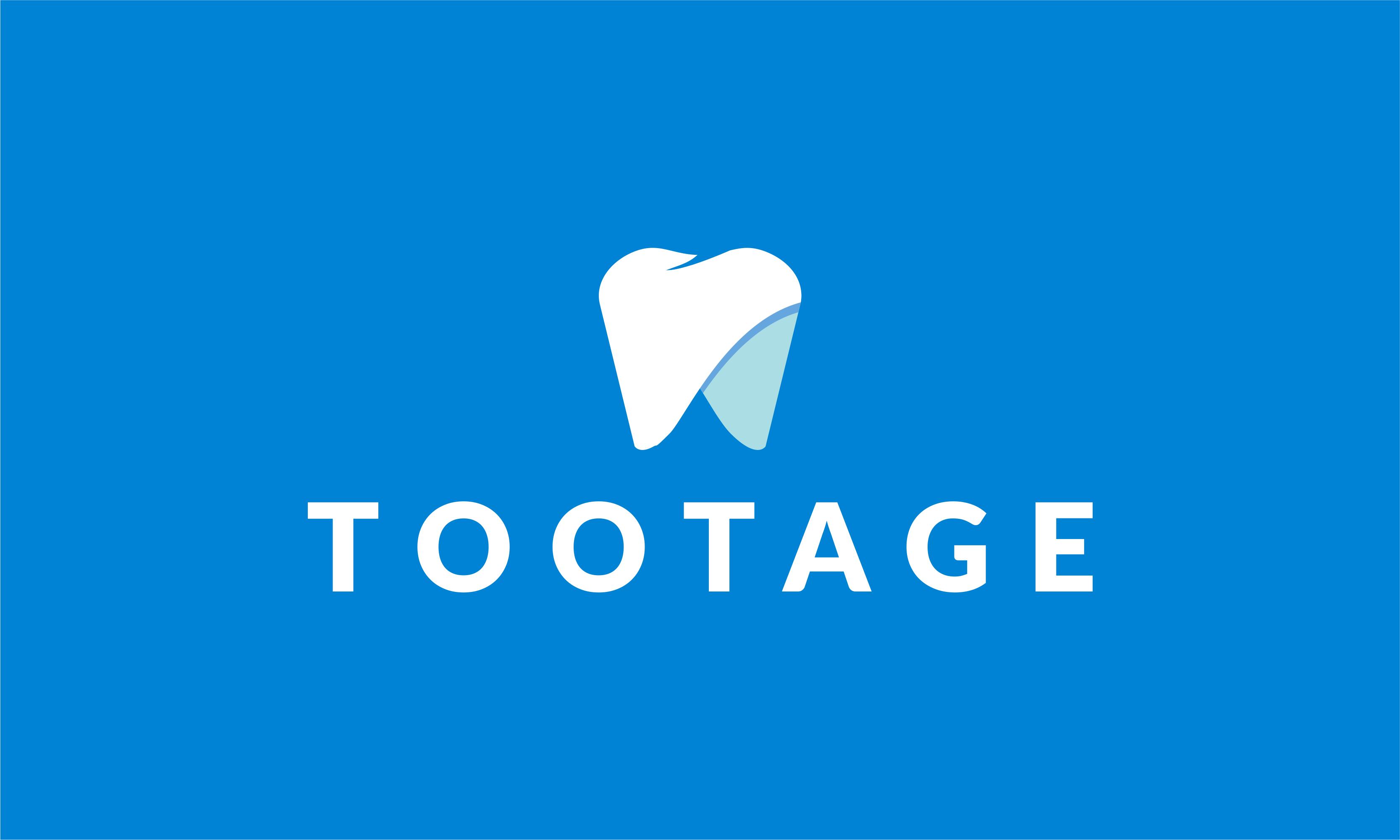 Tootage