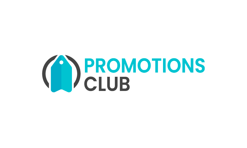 Promotionsclub - Sales promotion business name for sale