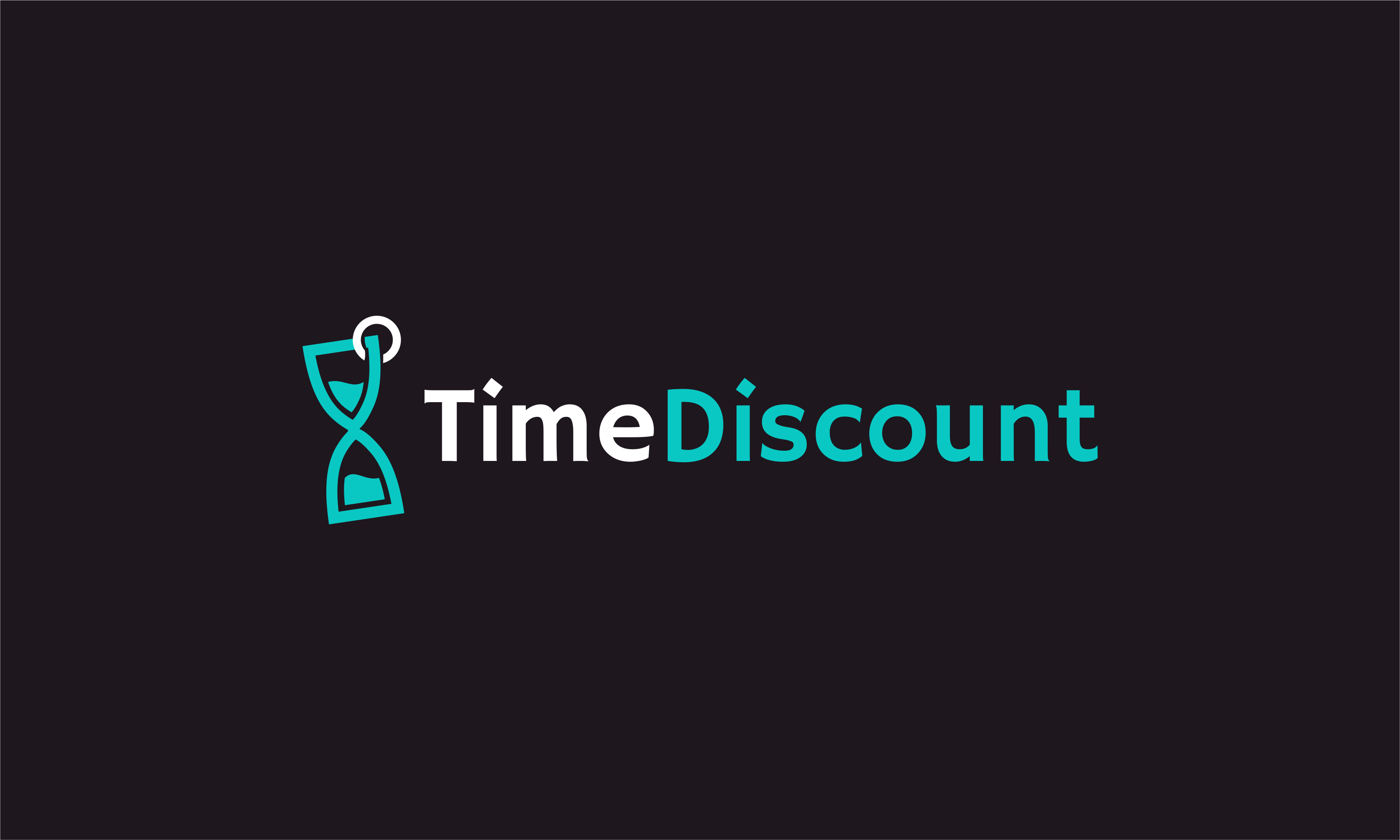 Timediscount - E-commerce domain name for sale