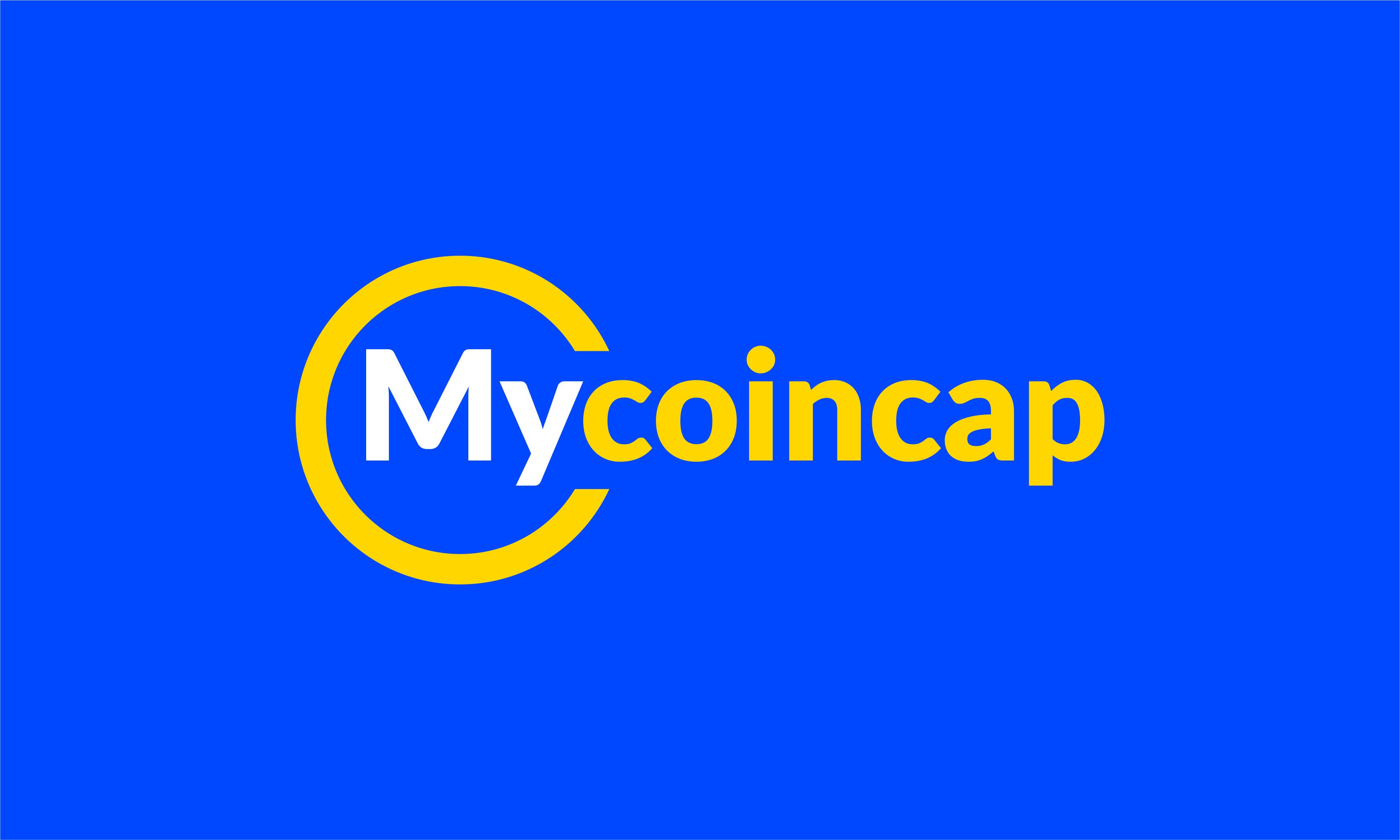 Mycoincap