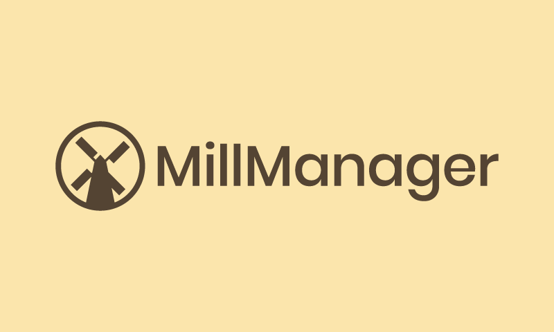 Millmanager
