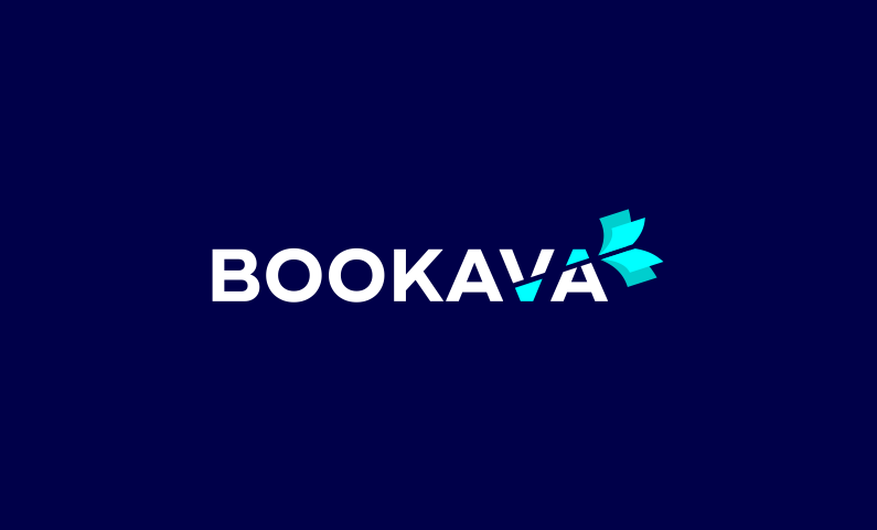 Bookava - Technical recruitment domain name for sale