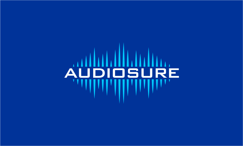 Audiosure