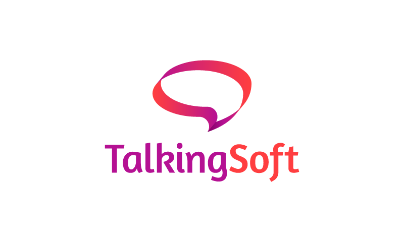 Talkingsoft - Business business name for sale