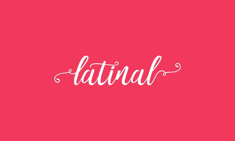 Latinal