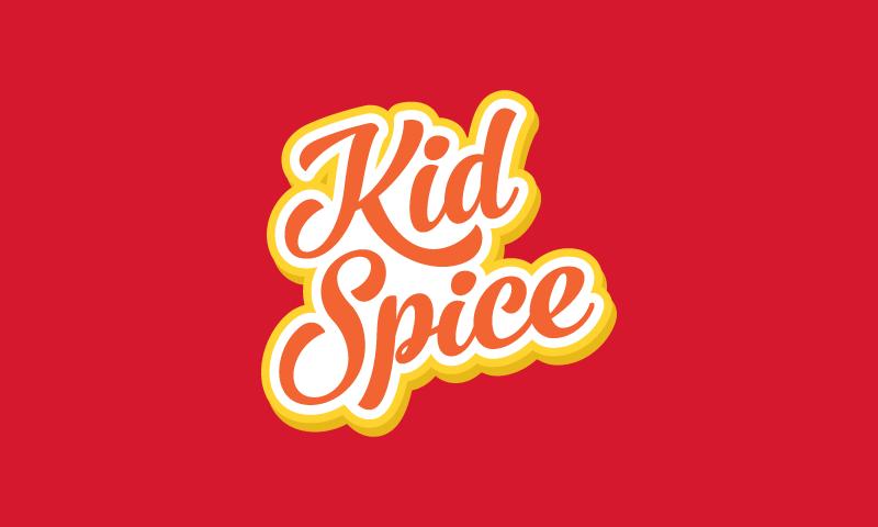 Kidspice