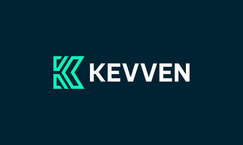 Kevven