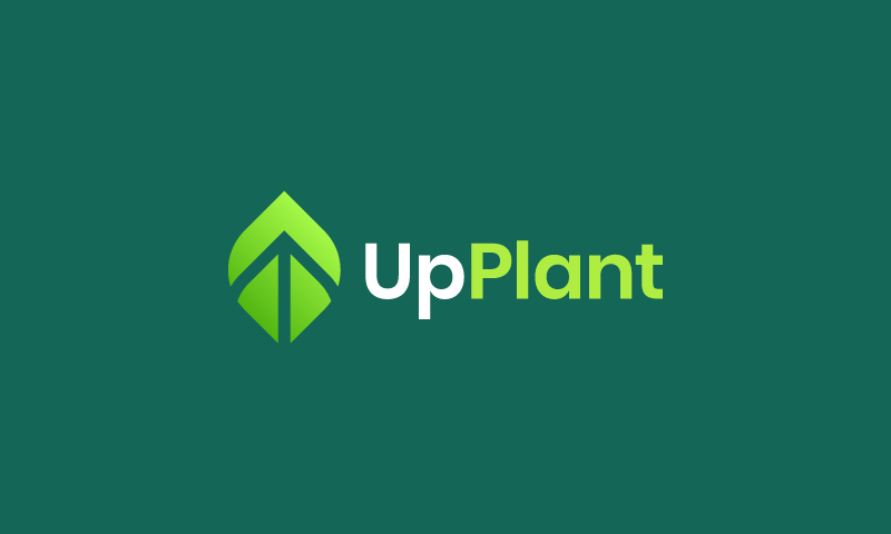Upplant