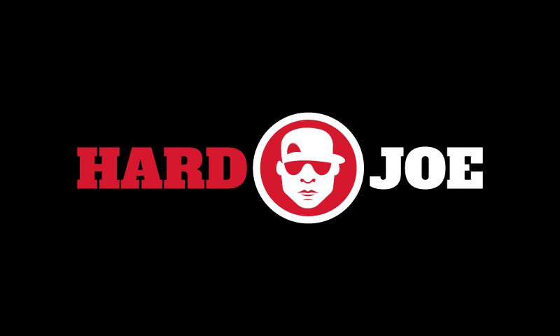 Hardjoe
