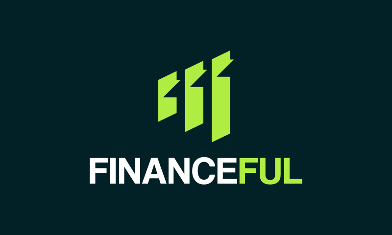 Financeful