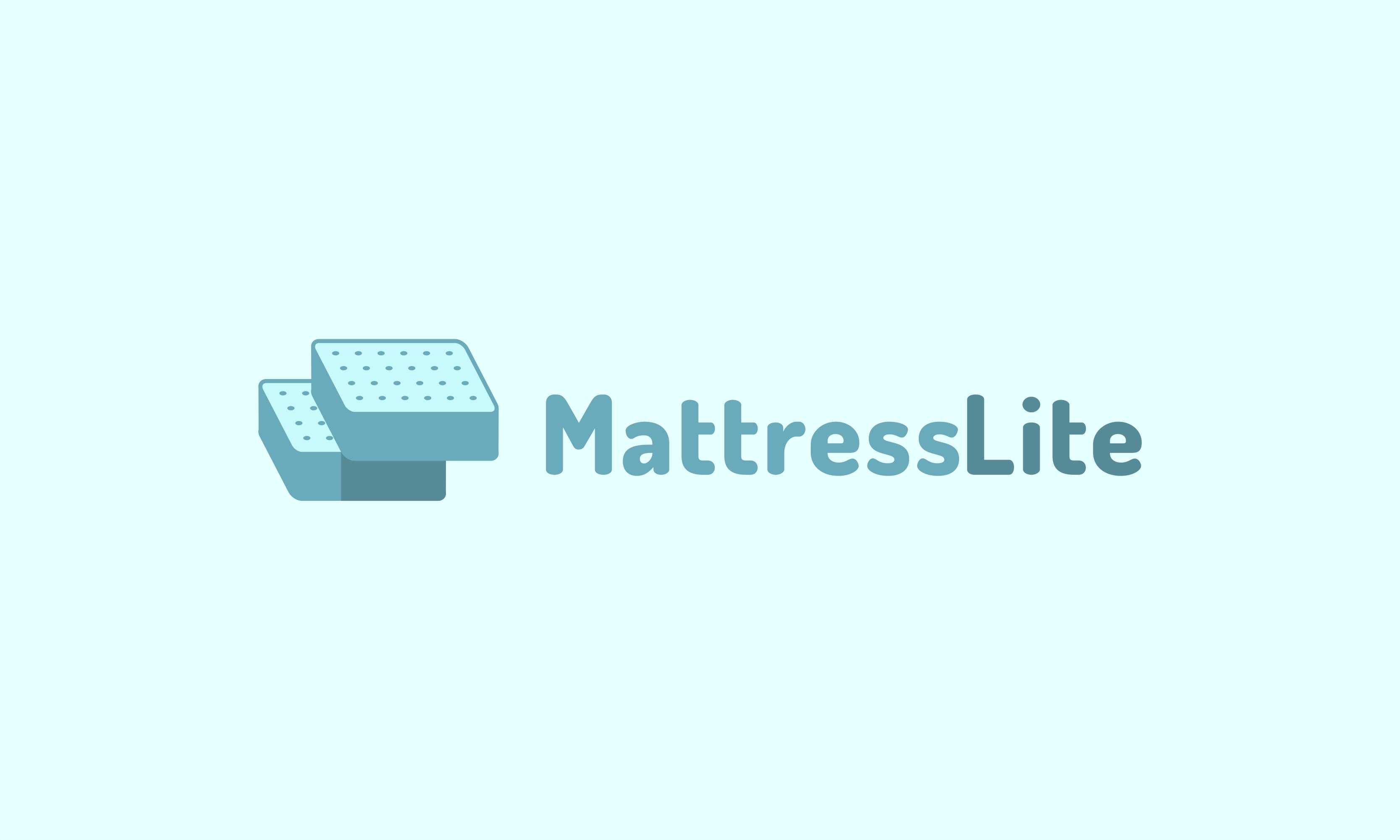 Mattresslite