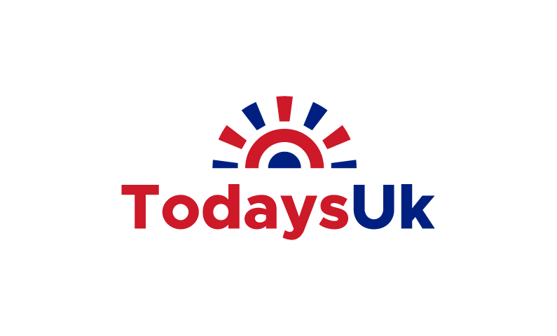 Todaysuk - E-commerce company name for sale