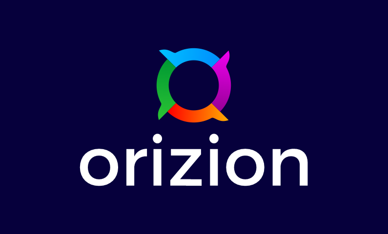 Orizion - Business product name for sale