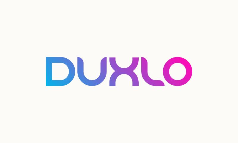 Duxlo