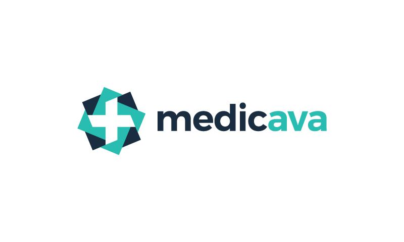 Medicava