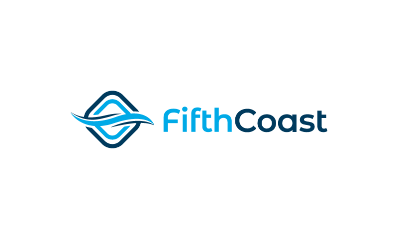 FifthCoast logo