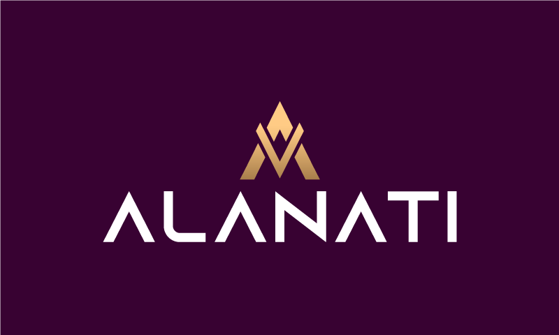 Alanati - Original company name for sale
