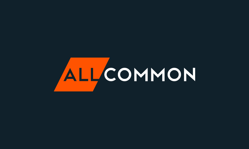 Allcommon