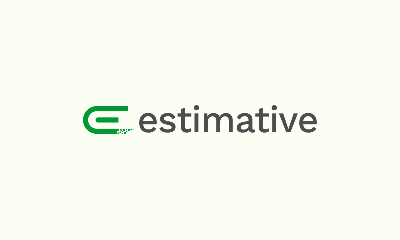 Estimative