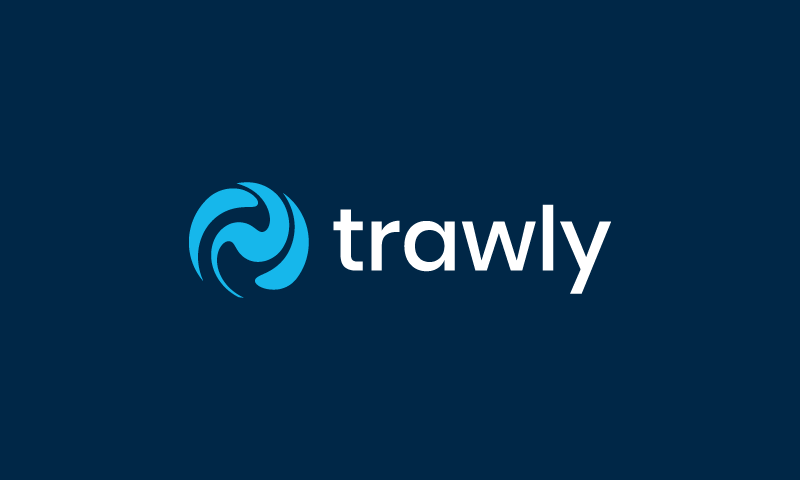 Trawly