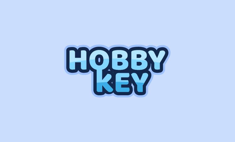 Hobbykey