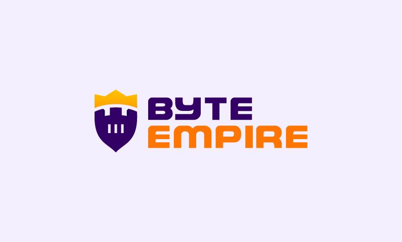 Byteempire