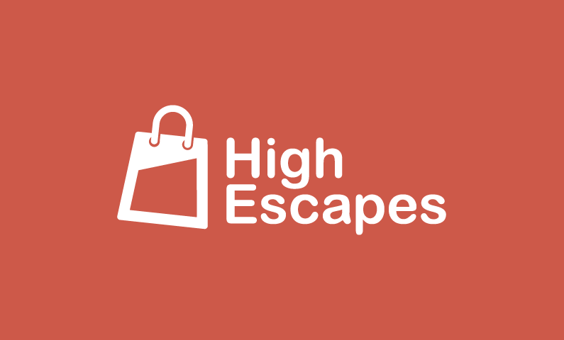 Highescapes