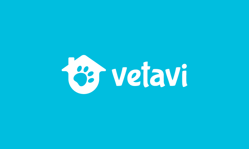 Vetavi - Business startup name for sale